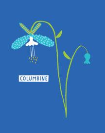 sg_columbine