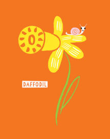 sg_daffodil