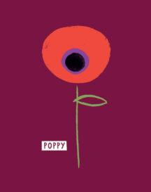 sg_poppy