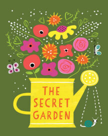 sg_secret-garden