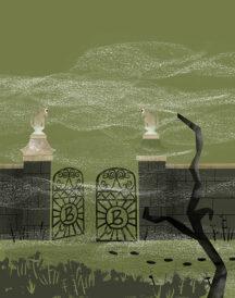 sh_gates-creak