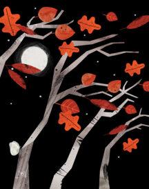 sh_leaves-rustle