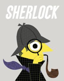 sh_sherlock