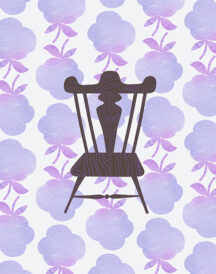 ss_chair