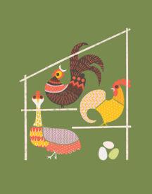 ss_chicken-coop