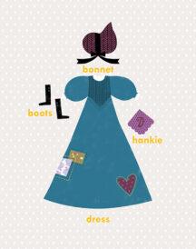 ss_old-dress