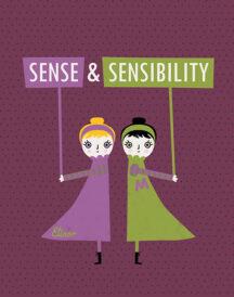ss_sense-and-sensibility
