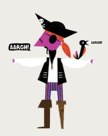 ti_aargh