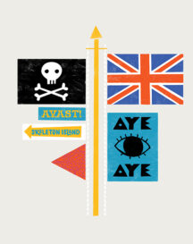 ti_aye-aye-aye