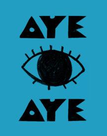 ti_aye-aye-eye