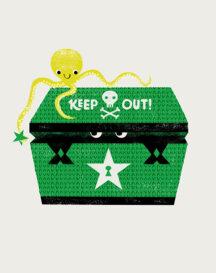 ti_keep-out