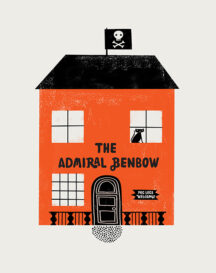 ti_the-admiral-benbow