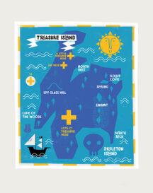 ti_treasure-island