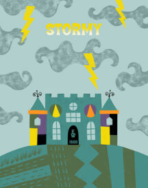 wh_stormy