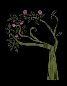wh_tree