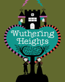wh_wuthering-heights