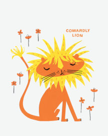 woz_lion