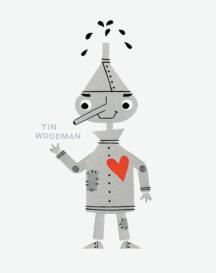 woz_tinman