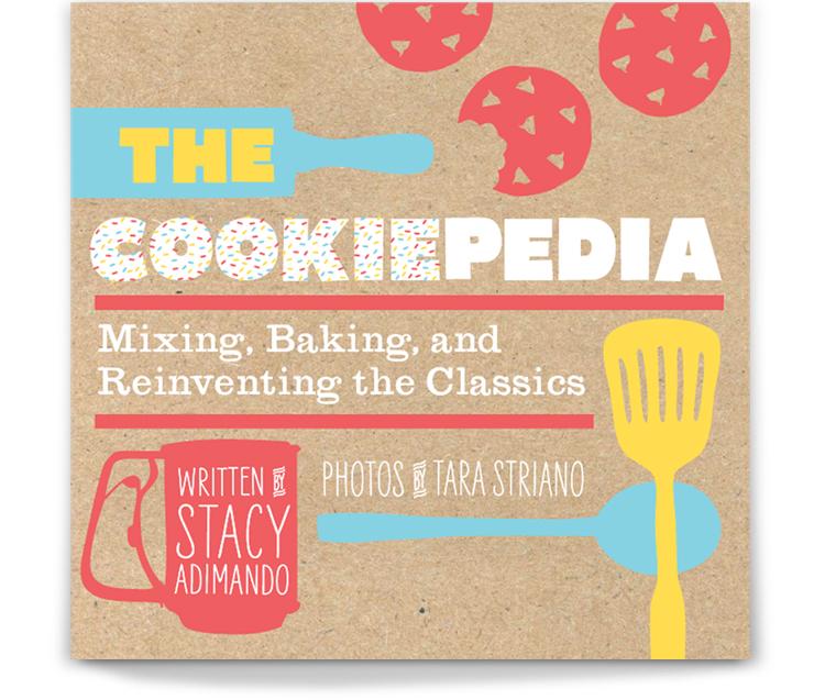 cookiepedia_cover