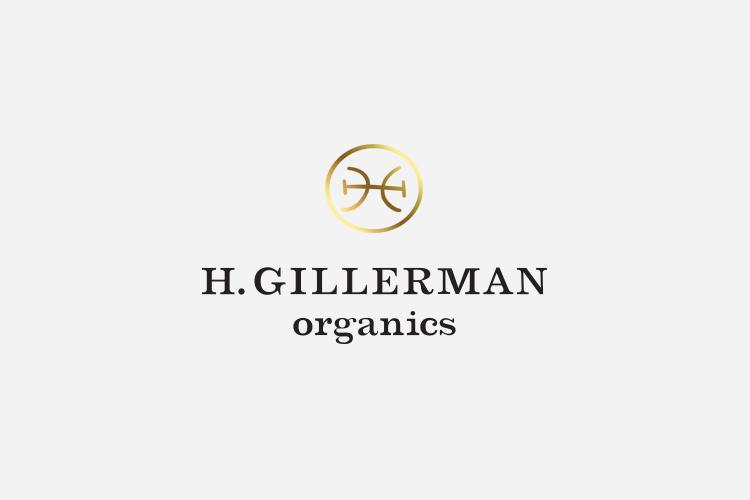 logo_hgo