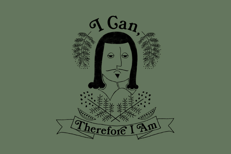 logo_i-can