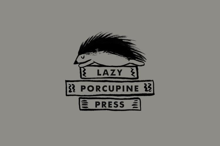 logo_lazy-pp