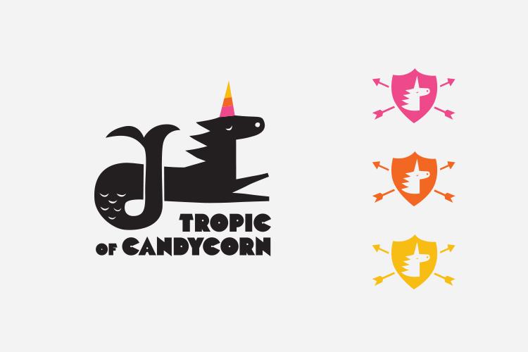 logo_toc