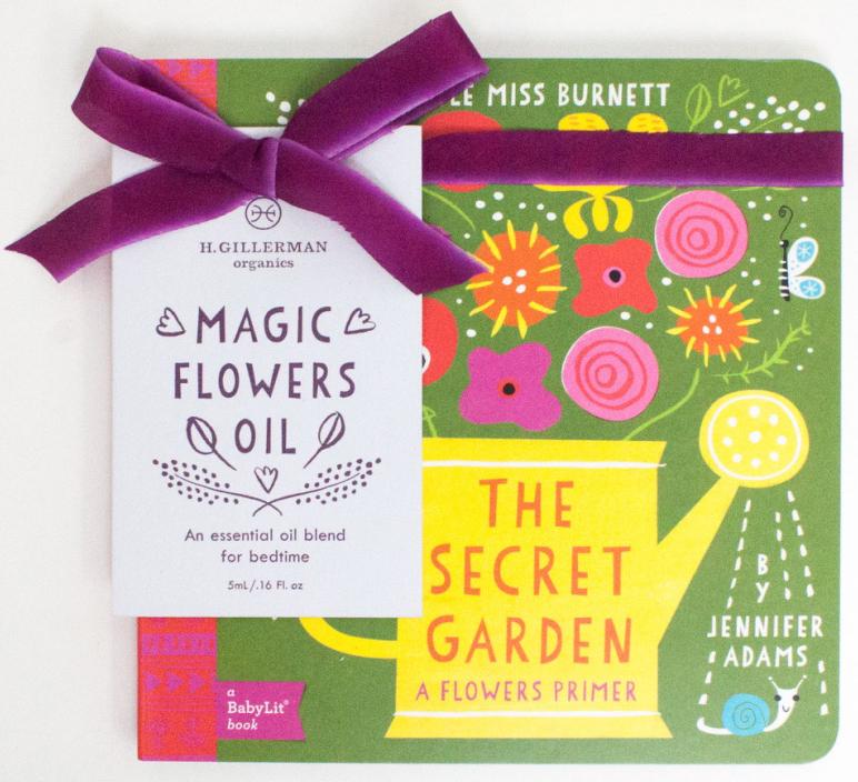 secret-garden-set