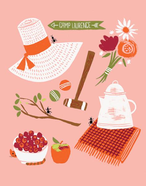 lw_picnic