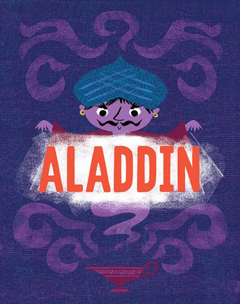 AL_aladdin