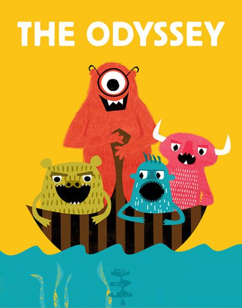 ODY_the odyssey