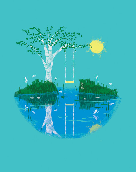 AGG_pond