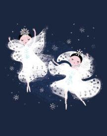 NUT_snowflakes