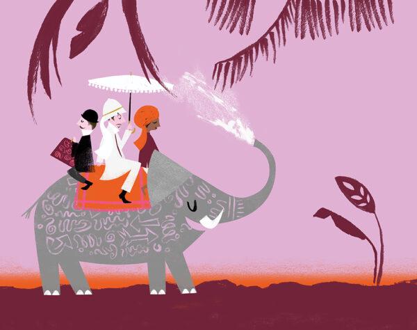 ATW30D_elephant
