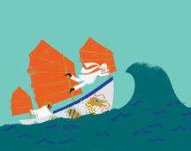 ATW30D_schooner