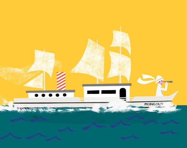 ATW30D_steamship