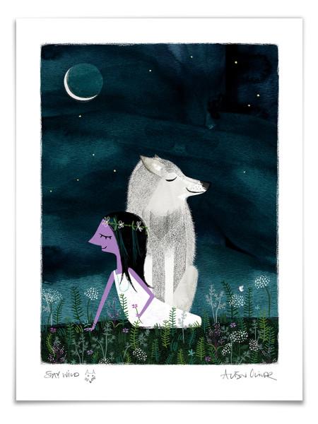 moon_original cover