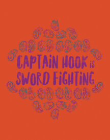 PP_captain hook is
