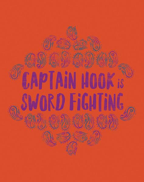 PP_captain hook is