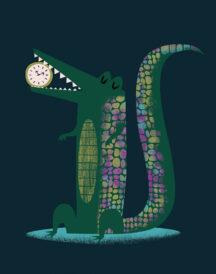 PP_crocodile