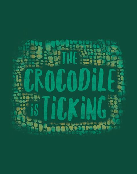 PP_crocodile is