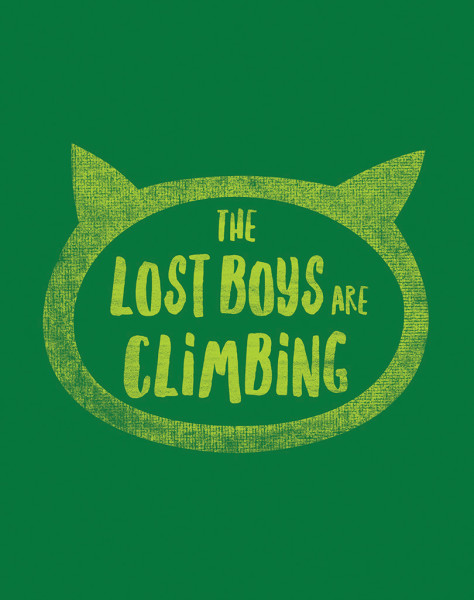PP_lost boys are