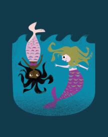 PP_mermaids
