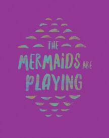 PP_mermaids are