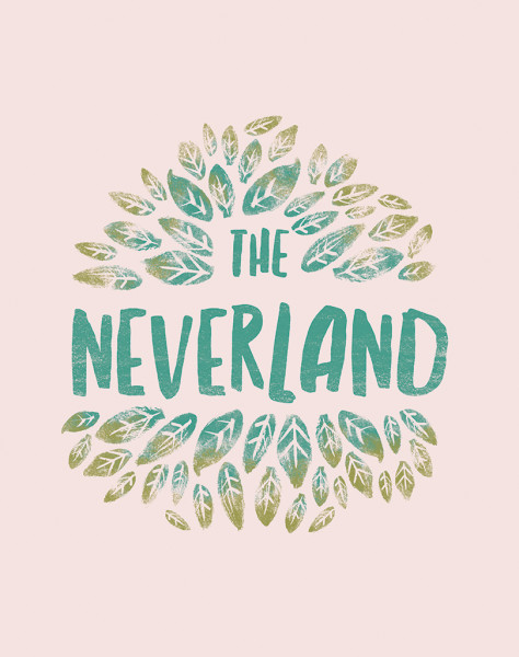 PP_neverland is