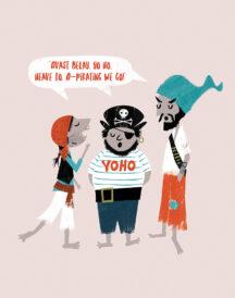 PP_pirates