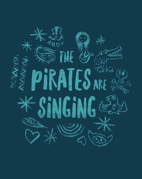 PP_pirates are