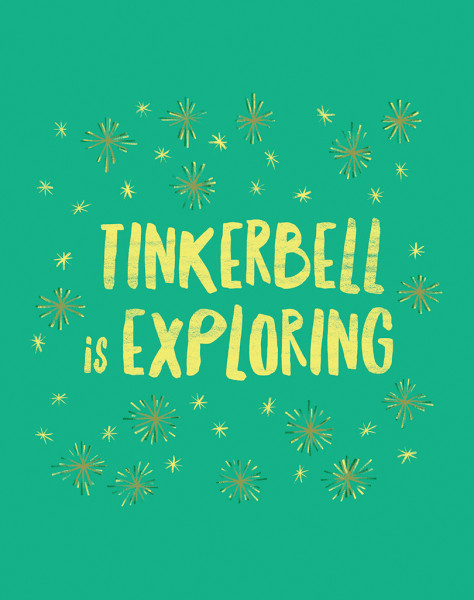 PP_tinkerbell is