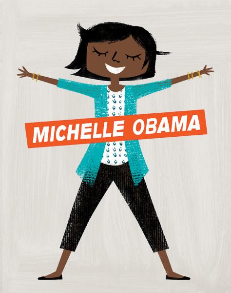 MO_michelle obama