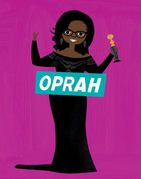 O_oprah